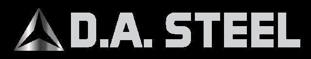 D.A. Steel Inc.